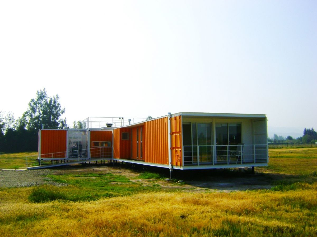best kitchen gallery shipping container apartments living designs trendy container living of used shipping containers