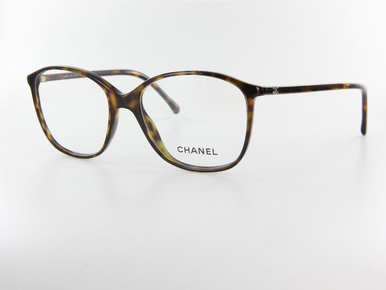 Glasses Frames Chanel : Chanel brillen, Chanel monturen, Chanel eyewear, Gent ...