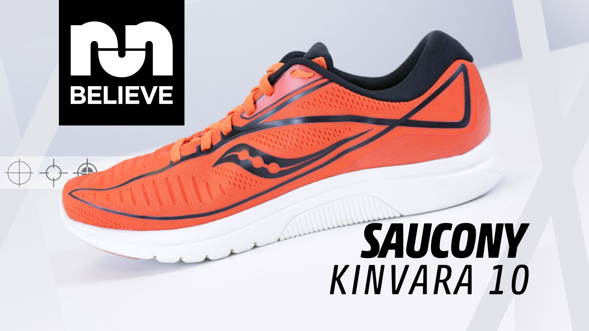 79e5cbc6879bb5 Saucony Kinvara 10 Video Performance Review Running Shoes