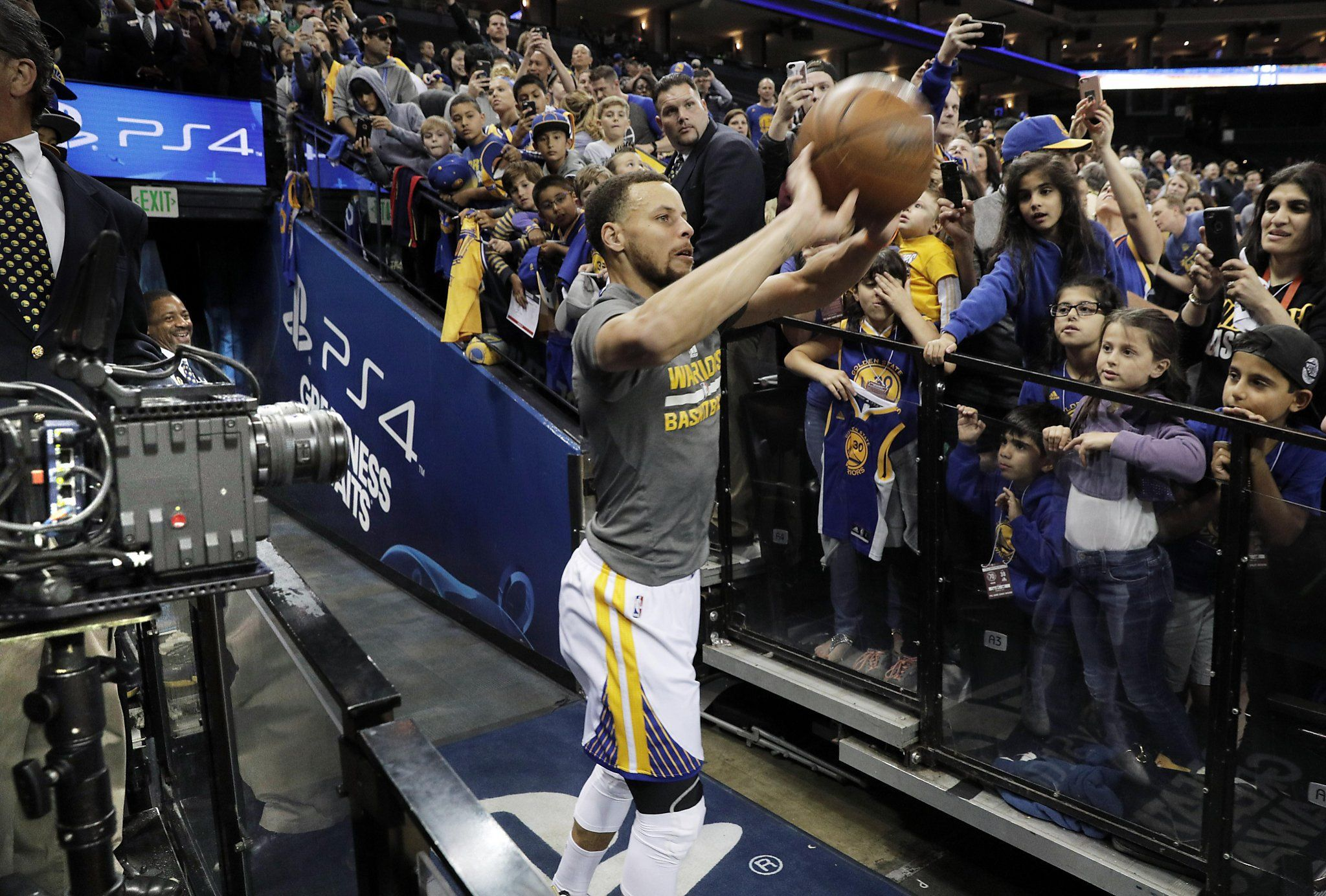 Virtual reality basketball could be future of sports