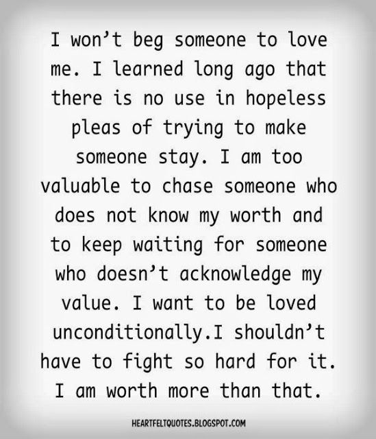 Quote About The Loyal One Staying Single Google Search Heartfelt Quotes Choices Quotes Someone To Love Me