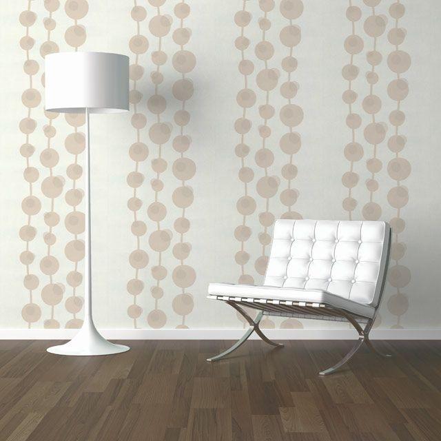 castorama catalogue peinture finest papier peint expans sur intiss perle beige castorama with. Black Bedroom Furniture Sets. Home Design Ideas