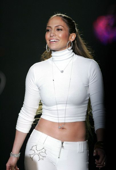 360e5d0972ff Celebrity Clothing Lines | Jennifer Lopez Style | Jennifer lopez ...