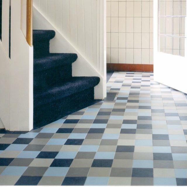 Winckelmans Fliesen winckelmans flooring tiles
