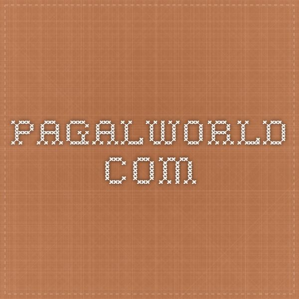 friends song marshmello download pagalworld