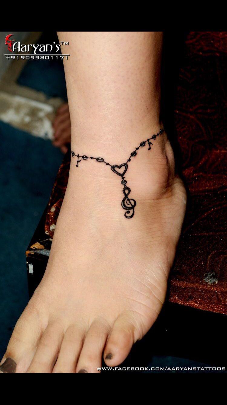 Pin by estella garcia on tattoos pinterest tattoo tatting and