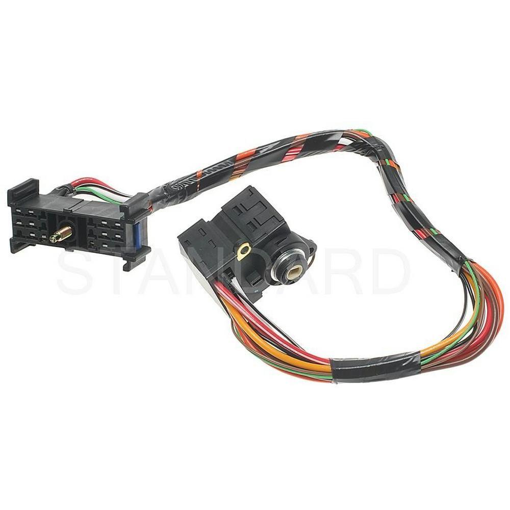 Sophio Ignition Starter Switch Fits 1995 1996 Gmc C1500 C1500 Suburban C2500 C2500 Suburban C3500 K1500 K1500 Automotive Technician Motor Car