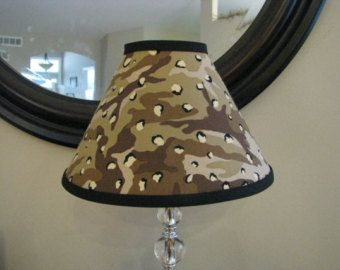 Lamp shade green and chocolate brown polka dots all things baby lamp shade green and chocolate brown polka dots mozeypictures Images