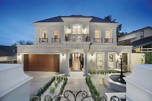 67 dream house interior design ideas to inspire you 1  67 dream house interior design ideas to inspire you 1