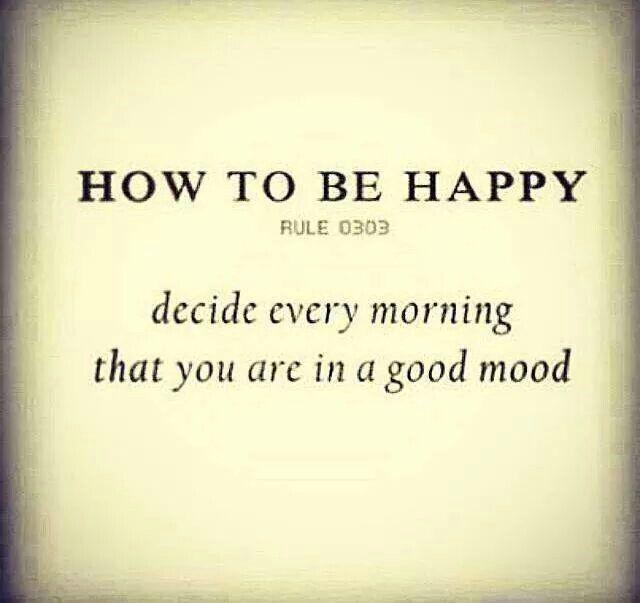 A good frame of mind! | wisdom | Pinterest | Wisdom, Positivity and ...