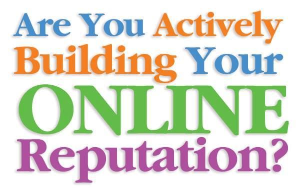 Your Online Reputation Is What We Re All About Reach Us At Www