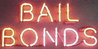 The Art of Perfect Criminal Defense: Hiring a bail bondsman: How to choose one properly...