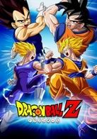 Assistir Dragon Ball Z Dublado Dragon Ball Z Dublado