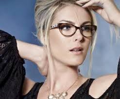 Resultado De Imagem Para Oculos De Grau Feminino Oculos Feminino