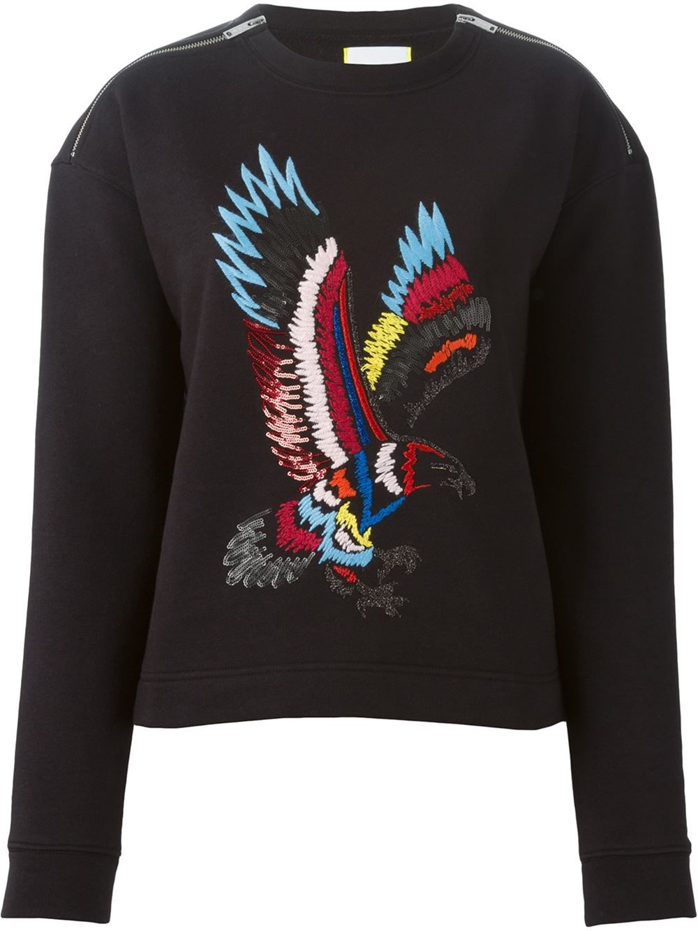 Embroidered Sweatshirts, Black Eagle, Boutiques, Tees, Embroidered T Shirts,  T Shirts, Embroidered Hoodies, Clothing Boutiques, Boutique