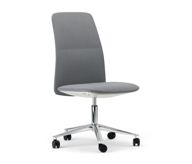 Slim Task 800 Designer Chairs From Alias All Information
