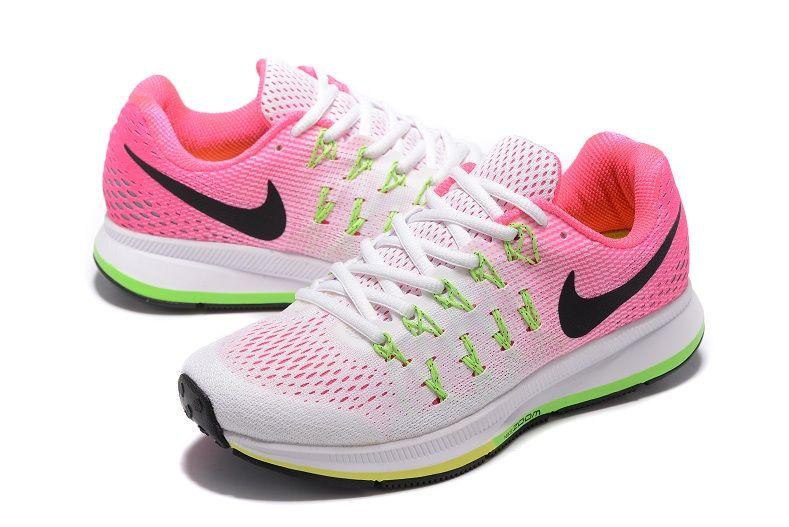 nike shoes women pink pegasus