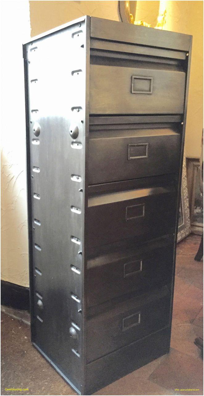 77 Armoire Metallique Bureau Ikea Locker Storage Filing Cabinet