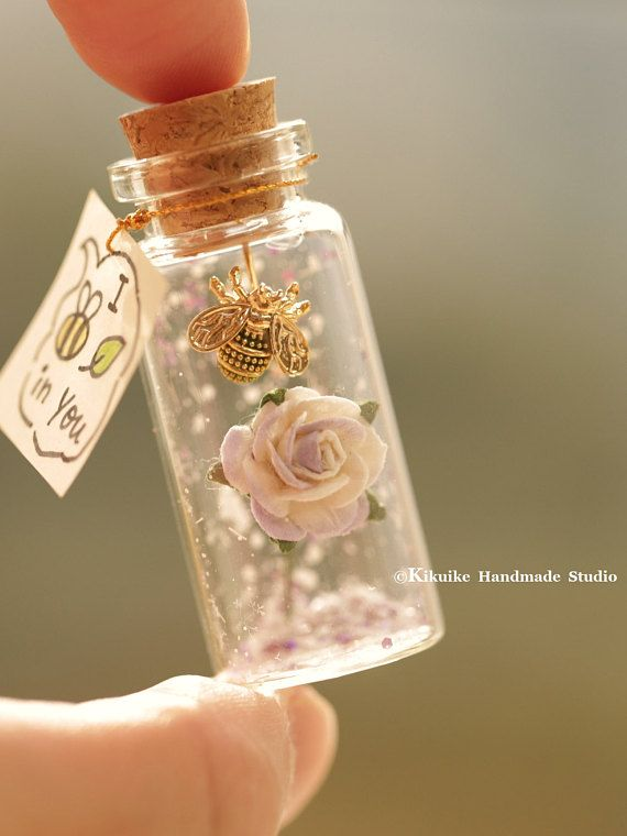 307a001b8 I believe in you,Tiny message in a bottle,bottle message,Personalised  gift,funny love card,Valentine