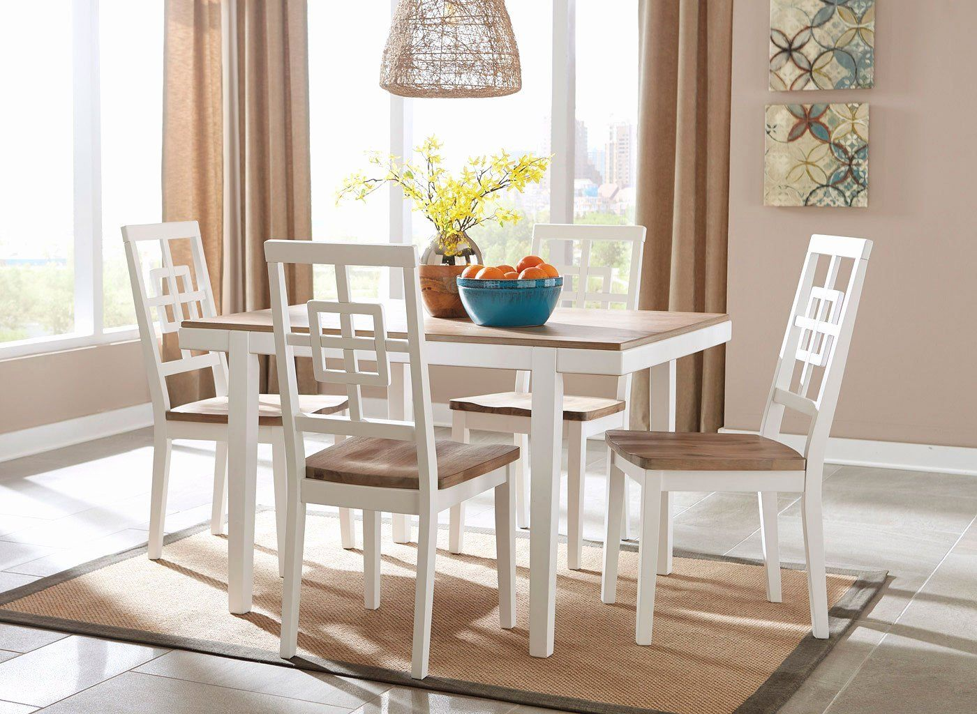 Pin On Dining Table Set