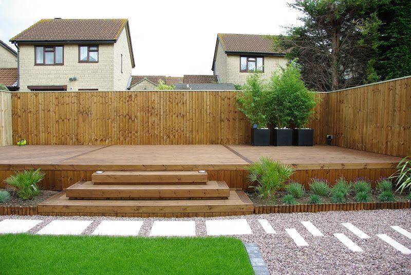 Picasa album | Bristol Decking | Outdoor decor, Outdoor ...