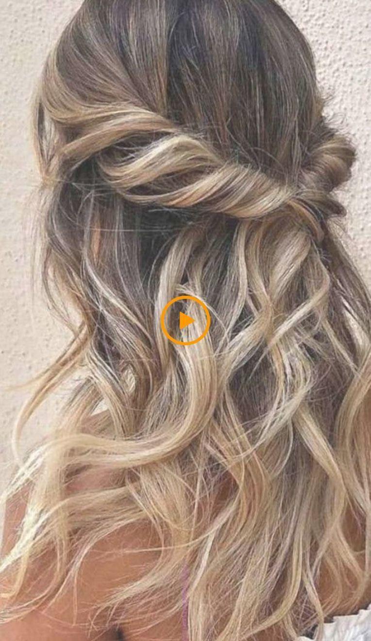Braided Half-Up Style #braids #braidstyles #feed in Braids half up half down #feed in Braids half up half down # Braids ponytail half up half down