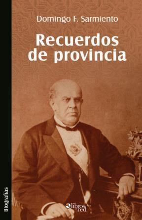 Recuerdos De Provincia Nombres De Libros Libros Clasicos Libros