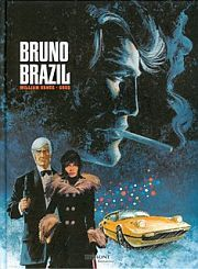 lataa / download BRUNO BRAZIL 1 epub mobi fb2 pdf – E-kirjasto