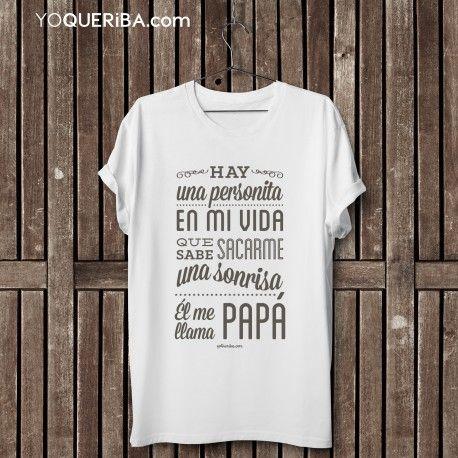315531630 Camiseta hombre