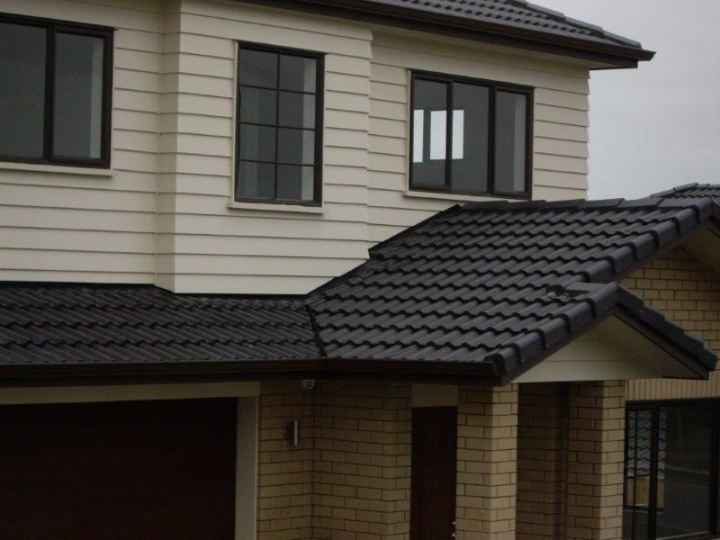 You Can Hire Reliable Roofing Contractors In Auckland From Bp Roofing Limited Roof Restoration Residential Roofing Roof Installation