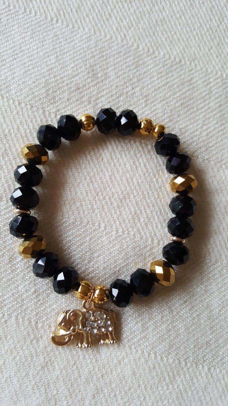 f3b53aafd31d Bracelet Palitos Artesanales