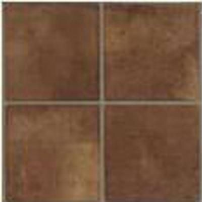 Armstrong stylistik ii 12 in x 12 in peel and stick for Vinyl square floor tiles