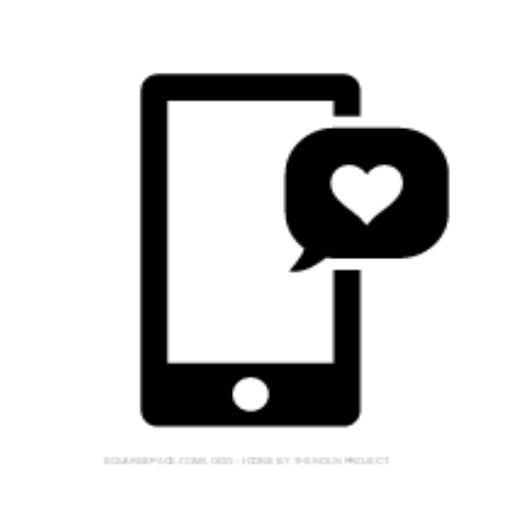 iPhoneカメラアプリを中心にアプリのレビューやiPhone写真、関連商品を紹介するブログ