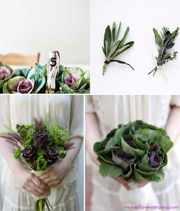 Google Image Result for http://m5.paperblog.com/i/16/167223/diy-artichokes-wedding-ideas-plan-your-weddin-L-J7lAWG.jpeg