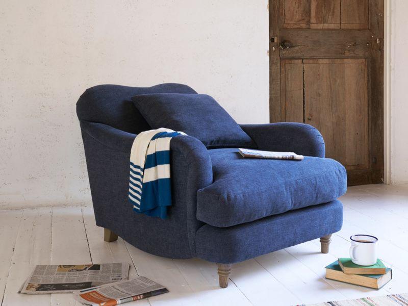 6b1e0a7dd Achilles Love Seat
