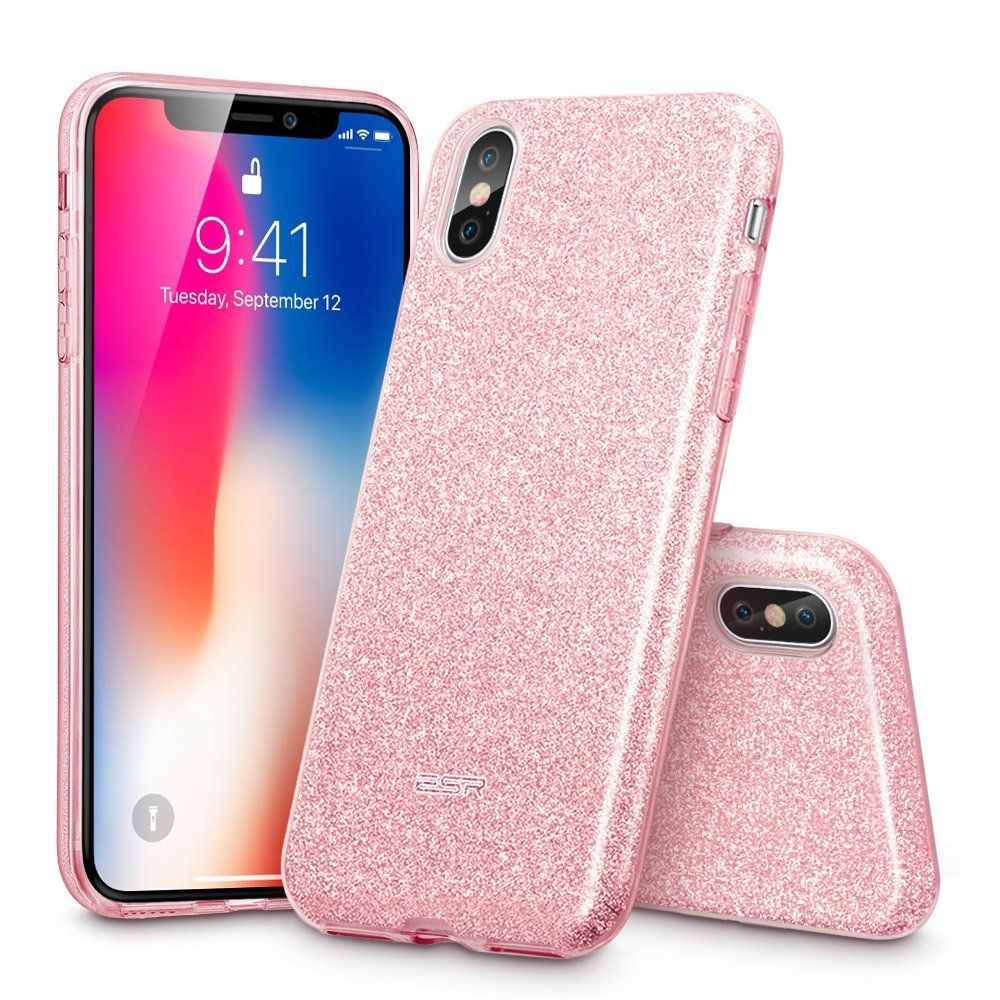 Pin On Iphone X Case