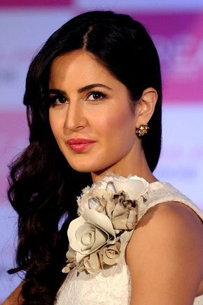 24 Bollywood And Hollywood Celebrities You Won't Believe ...