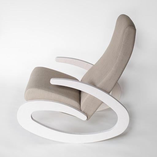 Креативная мебель из фанеры | ВКонтакте