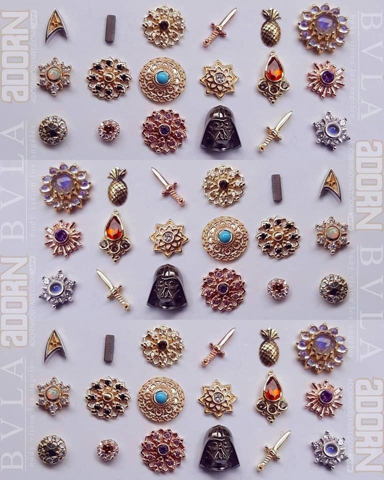 Bvla Prices : prices, Jewelry