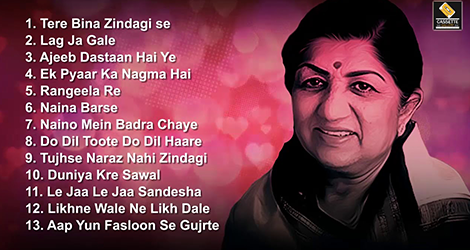 Pin On Play Store 4 Old hindi songs is a music app which is especially designed for music fans who love listening to old music. pin on play store 4