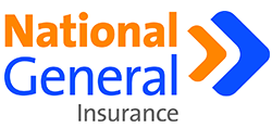 National General Insurance Group Through Its Eleven Insurance