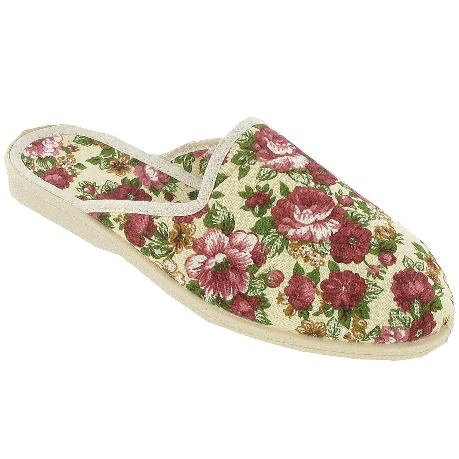 Mirak Penelope Slip On Mule / Womens Shoes *** Want to know more, click on the image.