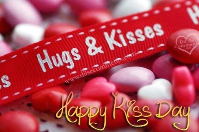 New*}Kiss 1080Px HD wallpapers, pictures and images--KISS DAY 2015 ...