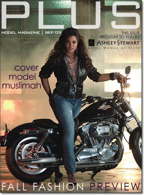 a9984087b8a Ashley Stewart Plus Size Clothing Ashley Stewart Plus Size Clothing – Plus  Size Fashion