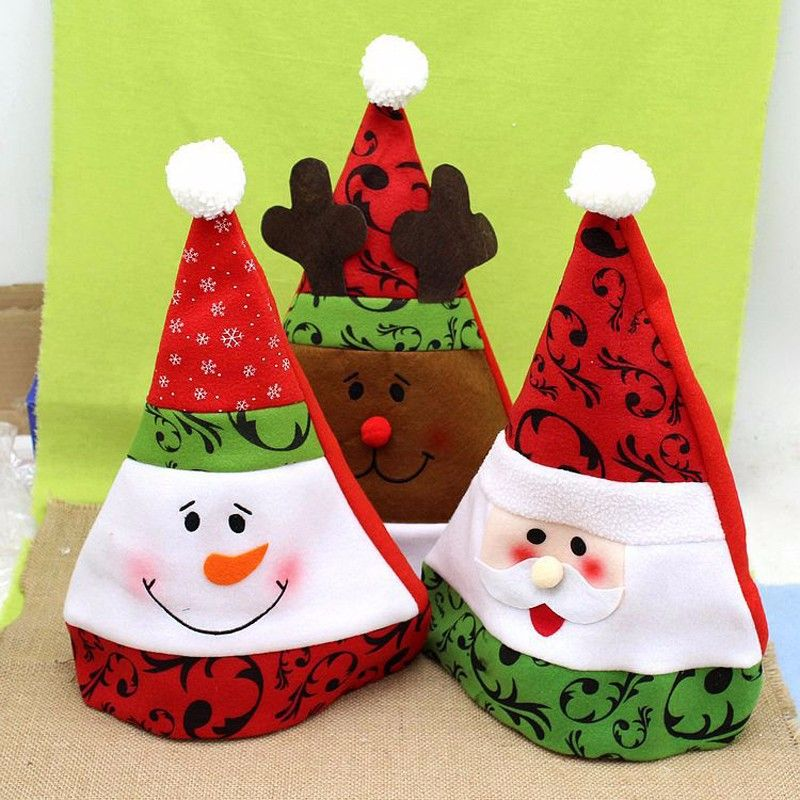 Cosas de navidad venta