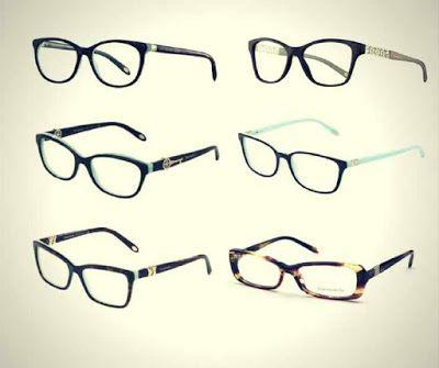 2b21d90c333da Top 12 Marcas de Óculos de Grau Feminino Famosas Internacionais ...