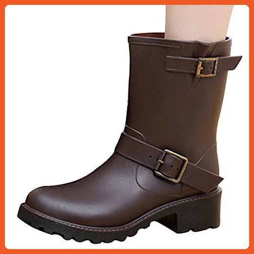 lapens pur chaussures cuir chaussures pur hommes prime mode conduite pantoufle cb7dd9