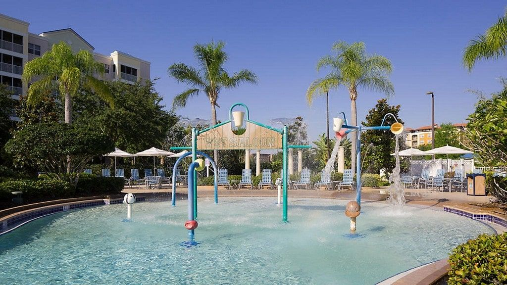 6d27436bd274358c93417faa492d8bfc Hotels With Full Kitchens In Orlando