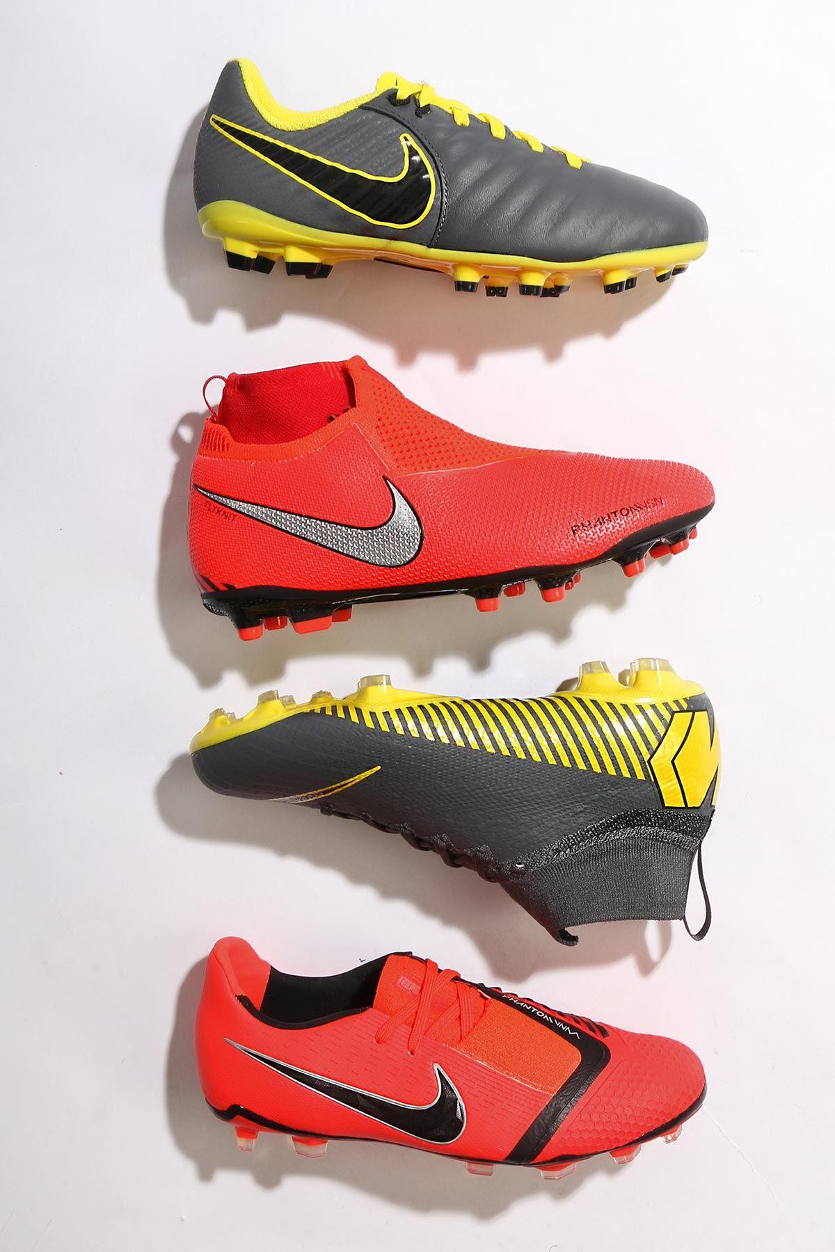 b31d004979cbf Nike Fútbol · 🔥🎯 Llegó el día