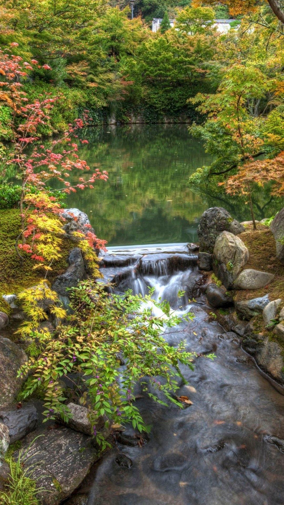 Zen Garden Wallpaper (45+ images) zen garden